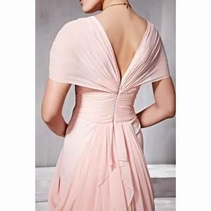 unique dresses for wedding guest With unique dresses for wedding guests
