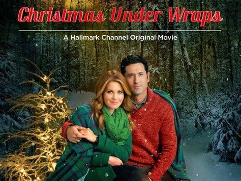 Hallmark Movies   Hallmark & Lifetime Movies