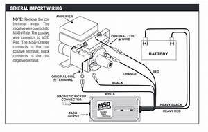 Msd Tach Adapter 8920 Wiring Diagram