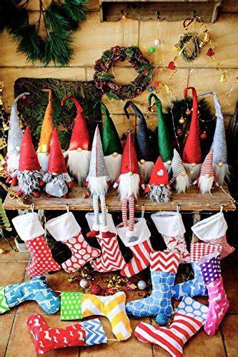 Handmade Swedish Tomte Christmas Gnome   Christmas