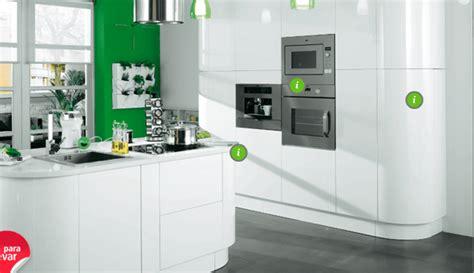 cocinas baratas muebles de cocina baratos espaciohogarcom