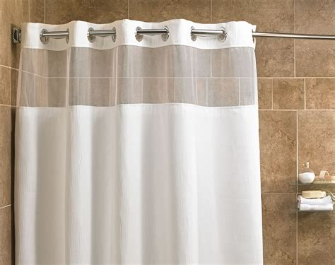 mini waffle shower curtain buy exclusive fairfield hotel