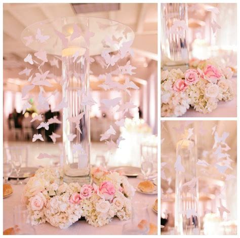New Beginnings, Flowers And Playful Colors A Spring Themed Quinceañera! Quinceanera
