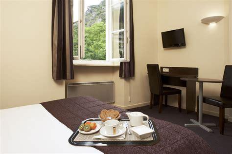 chambre avec vue hotel ski meribel savoy hotel trois étoiles hôtel ski