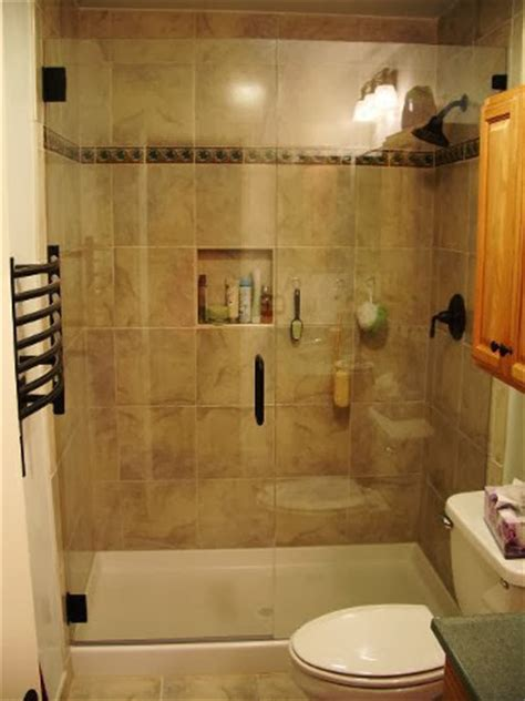 Bathroom Remodel Cost  Casual Cottage