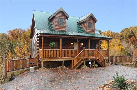 cabins in townsend tn timberwinds cabins townsend tn resort reviews