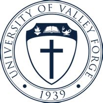 university  valley forge wikipedia