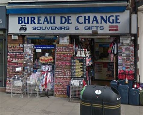 bureau de change morlaix bureau de change brest 28 images naira exchange rates