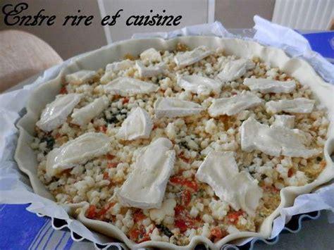 recettes de cuisine sans oeuf de entre rire et cuisine 2