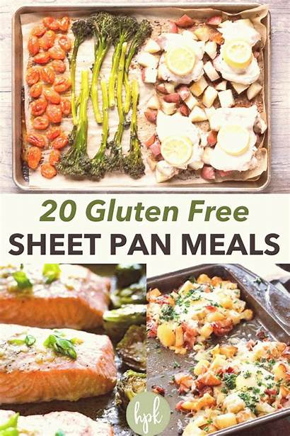 Gluten Recipes Looking Toprated20 Kaynak Some