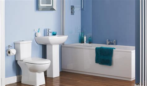Modern Bathroom Suites Ideas by Bathroom Ideas Inspiration For Your Bathroom