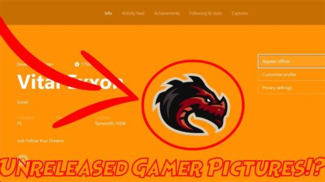 1080x1080 Dank Funny Xbox Gamerpics Funny Pictures For