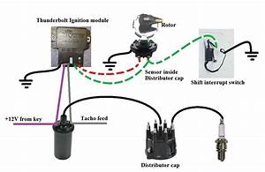 How Mercruiser Thunderbolt Ignition Systems Work  Page  1