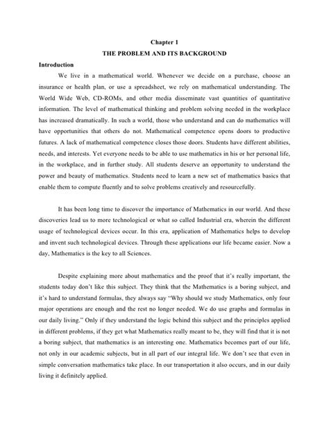 What Is A Resume Objective Definition by Affordable Price Application Letter For Jollibee Exles