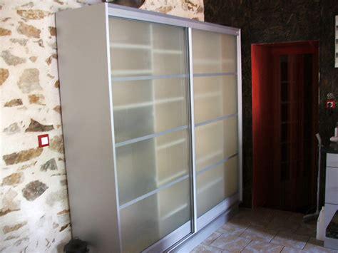 meuble cuisine en aluminium agencement cuisine atelier liard menuisier tous