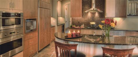 building frameless cabinets consider building frameless cabinets popular woodworking 285   scan042 1024x432
