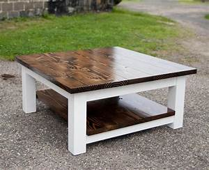 large square coffee table for your kitchen bar With large square outdoor coffee table