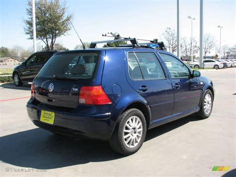 related keywords suggestions for 2005 golf tdi
