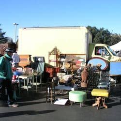 Ls Plus Pasadena Yelp by Pasadena City College Flea Market Flea Markets