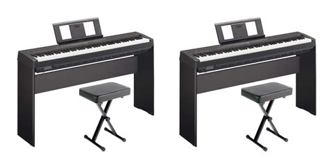 yamaha p45 costco learn how to play on a proper yamaha 88 key weighted 1202