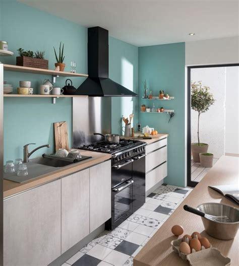 cuisiniste blois beautiful cuisine equipee design pictures lalawgroup us