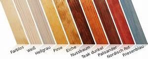 Holzlasur Farben Innen : leinos holzlasur f r innen 261 750 ml lacke le lacke lasuren ~ Markanthonyermac.com Haus und Dekorationen