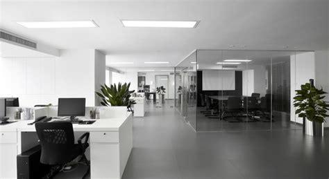 Büro Vor Und Nachteile Der Beläge  Wohnnet Business