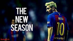 Awesome Lionel Messi Hd Wallpaper for android - Best ...