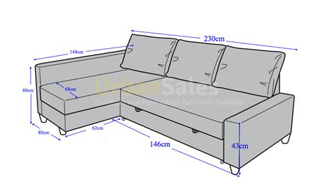 size sleeper sofa ikea sofa bed dimensions sofa bed size hereo thesofa