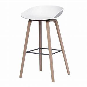 Hay About A Stool : about a stool aas32 bar stool 75cm hay ~ Yasmunasinghe.com Haus und Dekorationen