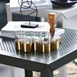 House Doctor Kerzenständer : house doctor t5 vase kerzenst nder nunido ~ Whattoseeinmadrid.com Haus und Dekorationen