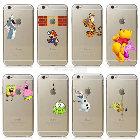 phone covers for iphone 6 spongebob iphone covers reviews shopping