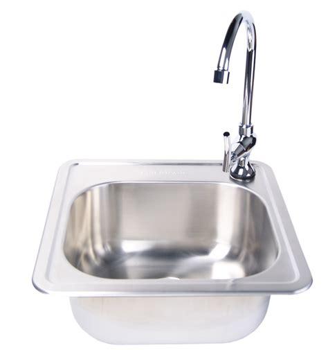 indoor no plumbing sink fire magic faucet kit 3588 no sink fireside outdoor