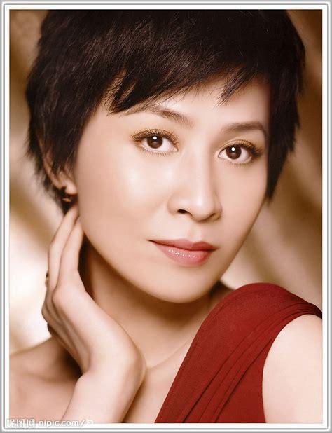 Cecilia Cheung Sex Scene - 刘嘉玲 图片 互动百科