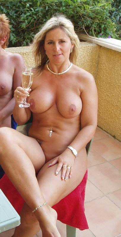 Sexy Cougar Porn Pic Eporner
