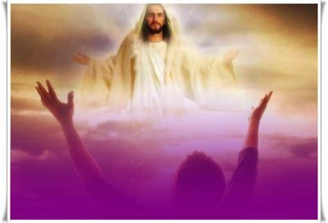 Roti Hidup: Hubungan Allah Dengan Yesus