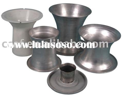 Homemade Venturi, Homemade Venturi Manufacturers In
