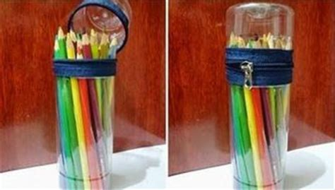 cours de cuisine par 5 idées récup pour recycler ses bouteilles plastique