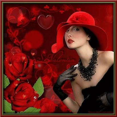 Centerblog Sonnette Valentin Belle Saint Amour Sombreros