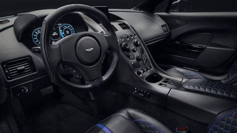 aston martin rapide    interior wallpaper hd car