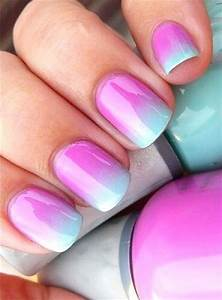 Best 25+ Nail art for kids ideas on Pinterest | Nail ...