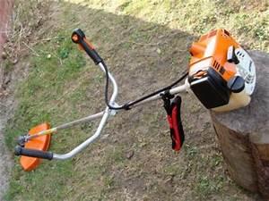 Debroussailleuse Stihl Fs 38 : cylindre piston pour stihl fs 200 38 mm ~ Dailycaller-alerts.com Idées de Décoration