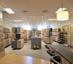 1000 images about fav boston design showrooms on