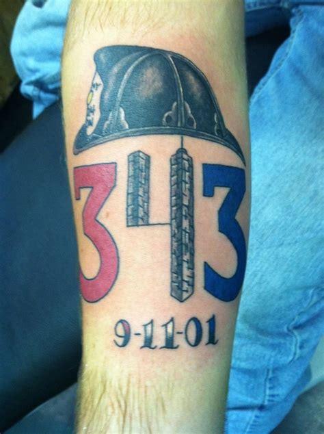 tattoo   firefighter tattoos fire fighter