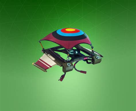 fortnite bullseye skin outfit pngs images pro game