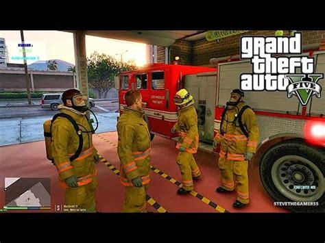 gta 5 bureau grand theft auto v the bureau raid crew doovi