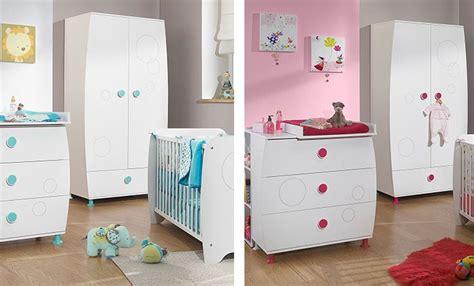 alinea chambre bebe fille décoration chambre bebe alinea