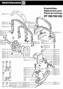 beats headphone jack wiring diagram circuit diagram maker With headphone wiring