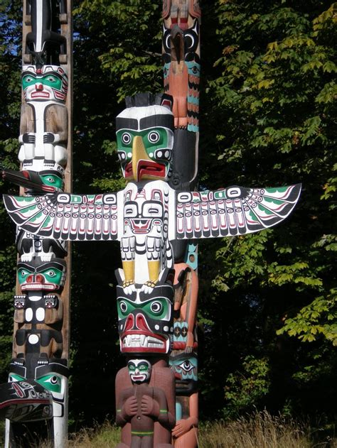 images  pacific northwest native art
