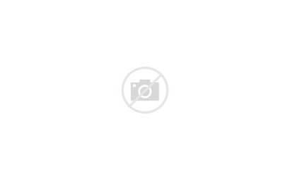 Portland Bridges Oregon Rivers Sunset Wallpapers Clouds